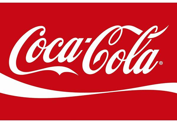 2261ad52 apple logo1 Coca Cola logo1 freia melkesjokolade1